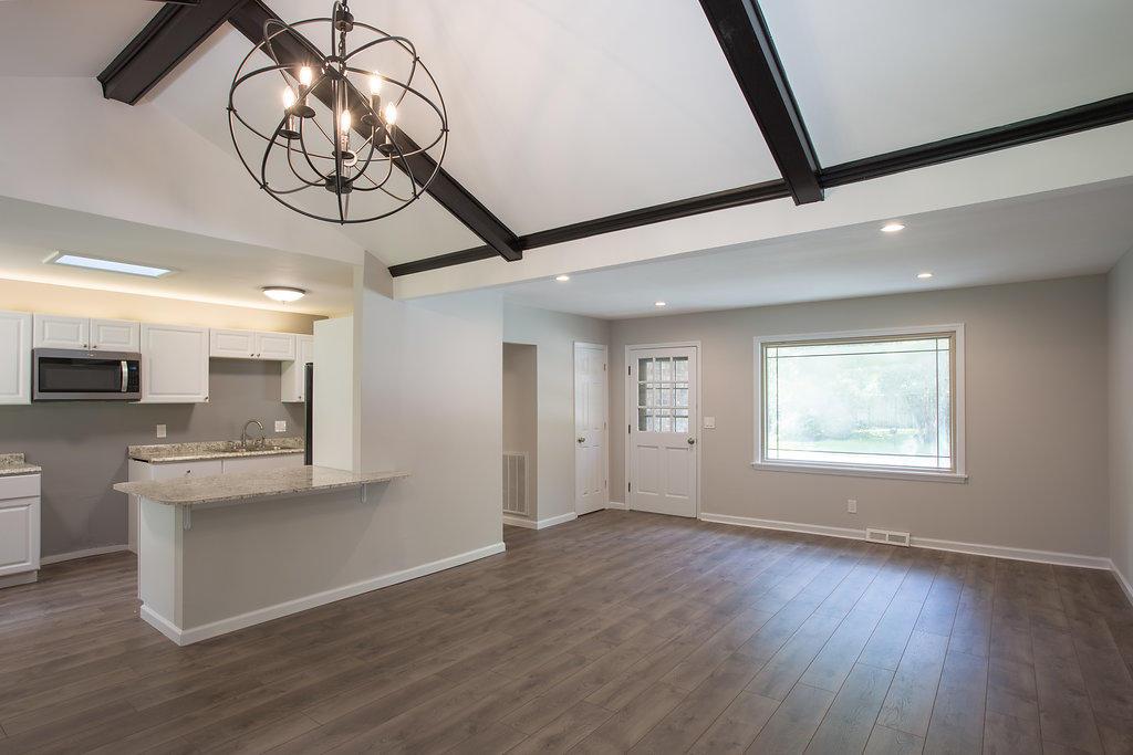 Greenhurst Homes For Sale - 119 Terry Ave., Summerville, SC - 15
