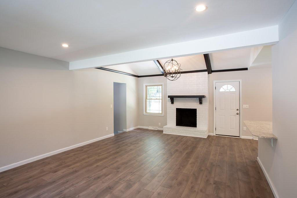 Greenhurst Homes For Sale - 119 Terry Ave., Summerville, SC - 14