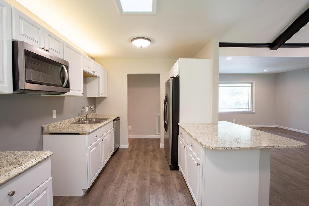 Greenhurst Homes For Sale - 119 Terry Ave., Summerville, SC - 13