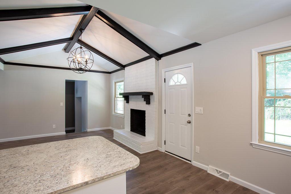 Greenhurst Homes For Sale - 119 Terry Ave., Summerville, SC - 12