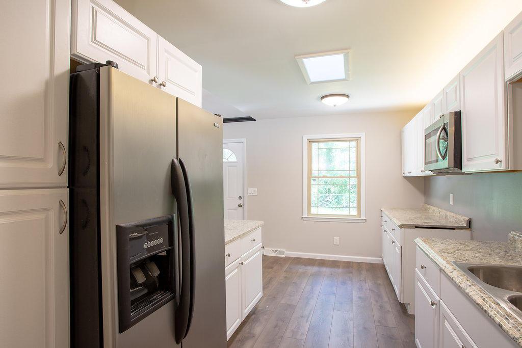 Greenhurst Homes For Sale - 119 Terry Ave., Summerville, SC - 11