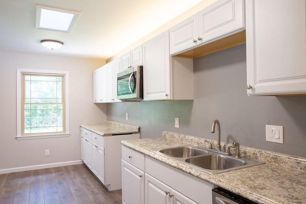 Greenhurst Homes For Sale - 119 Terry Ave., Summerville, SC - 10