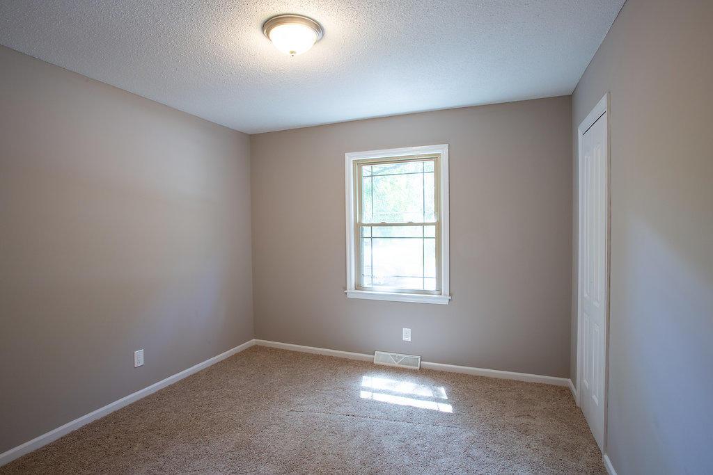 Greenhurst Homes For Sale - 119 Terry Ave., Summerville, SC - 7