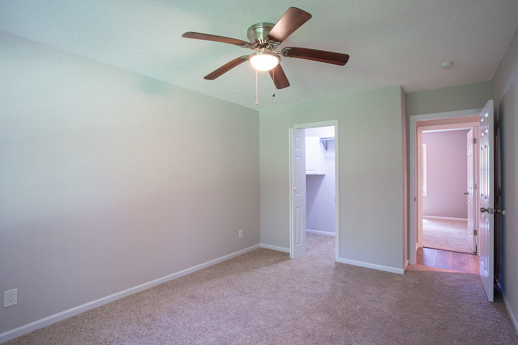 Greenhurst Homes For Sale - 119 Terry Ave., Summerville, SC - 5