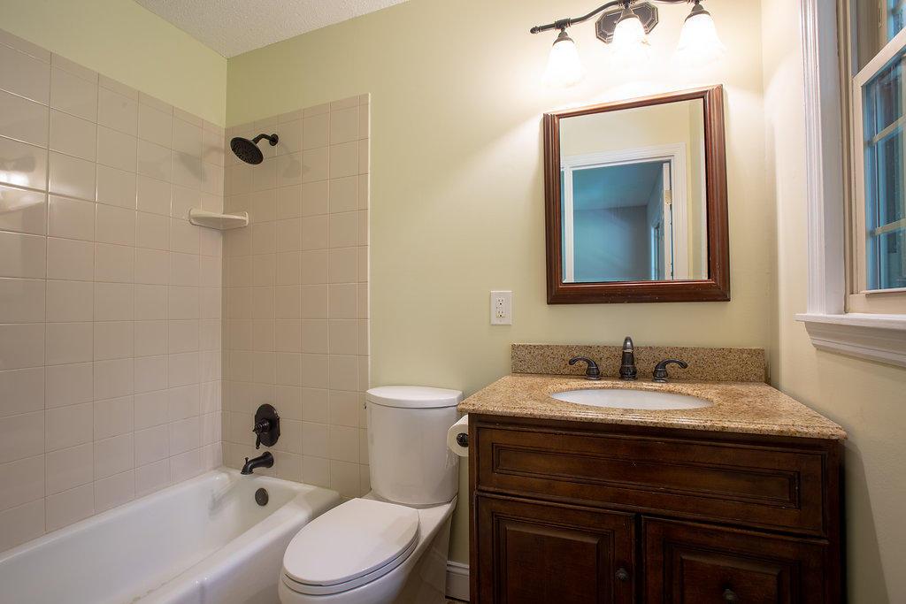 Greenhurst Homes For Sale - 119 Terry Ave., Summerville, SC - 4
