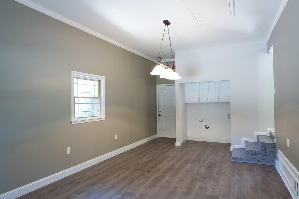 Greenhurst Homes For Sale - 119 Terry Ave., Summerville, SC - 3