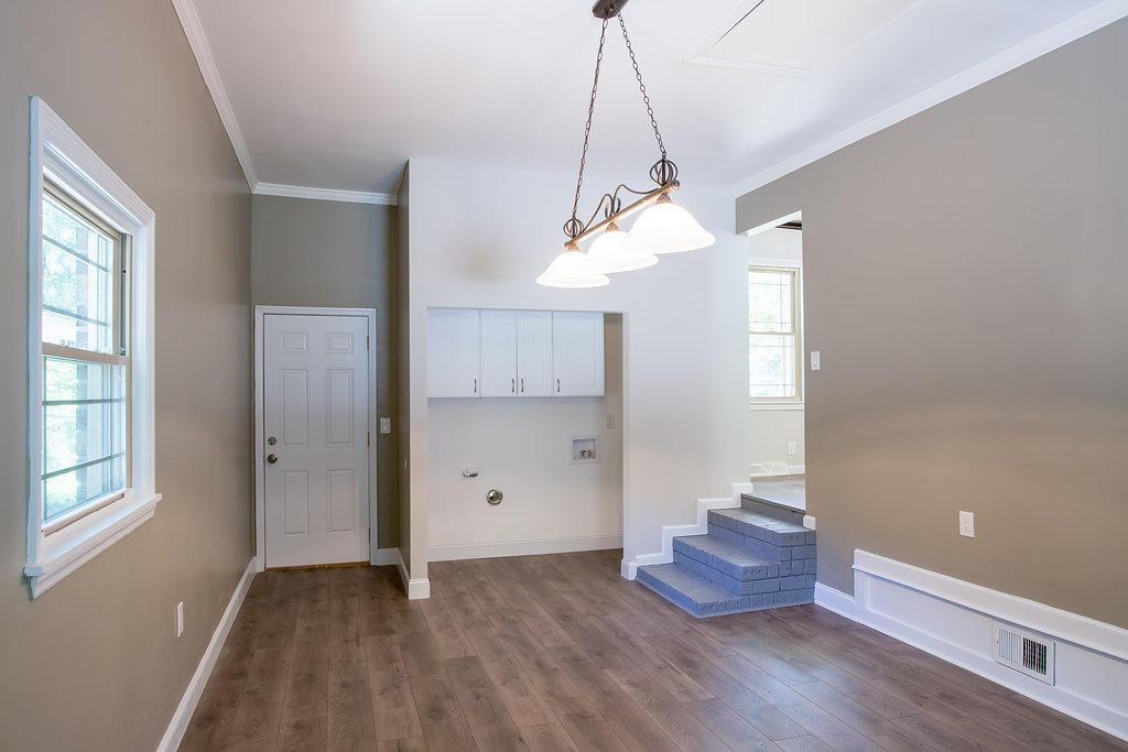 Greenhurst Homes For Sale - 119 Terry Ave., Summerville, SC - 2