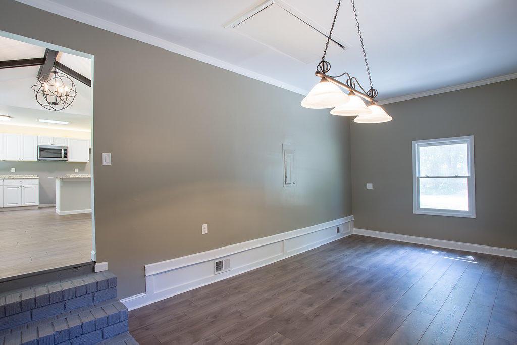 Greenhurst Homes For Sale - 119 Terry Ave., Summerville, SC - 1