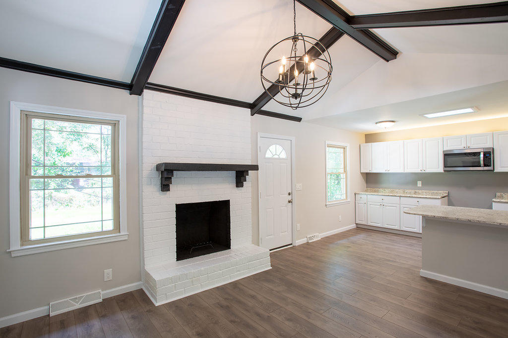 Greenhurst Homes For Sale - 119 Terry Ave., Summerville, SC - 0