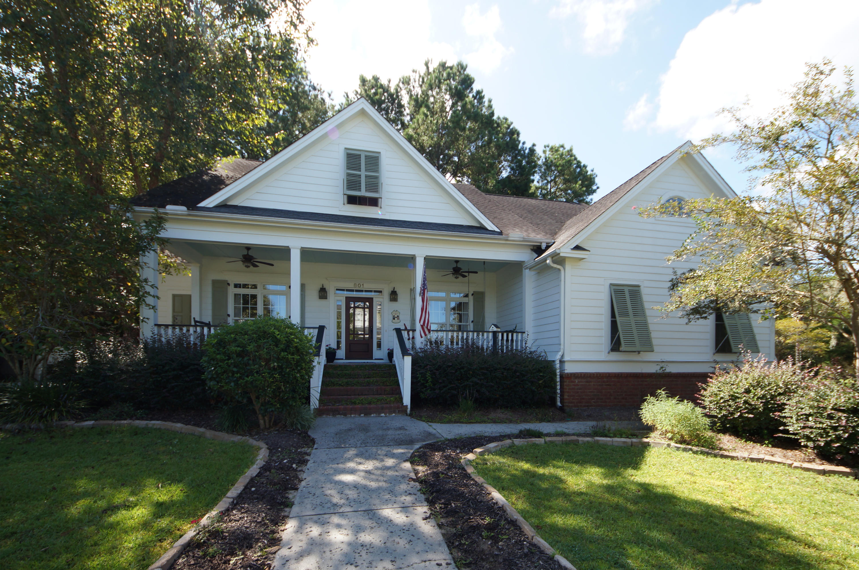 Charleston Address - MLS Number: 18024658