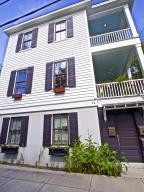 Photo of 26 Smith Street, Harleston Village, Charleston, South Carolina