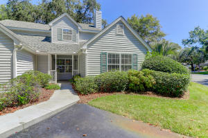 Photo of 1375 Cassidy Court, Remington Forest, Mount Pleasant, South Carolina