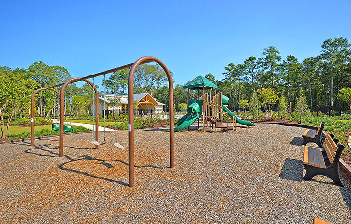 Coosaw Preserve Homes For Sale - 5204 American Holly Lane, Ladson, SC - 4