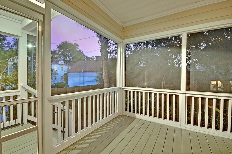 Ask Frank Real Estate Services - MLS Number: 18024740