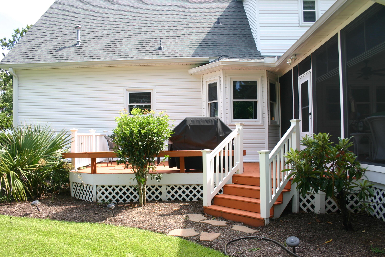 Shadowmoss Homes For Sale - 114 Shadowmoss, Charleston, SC - 11