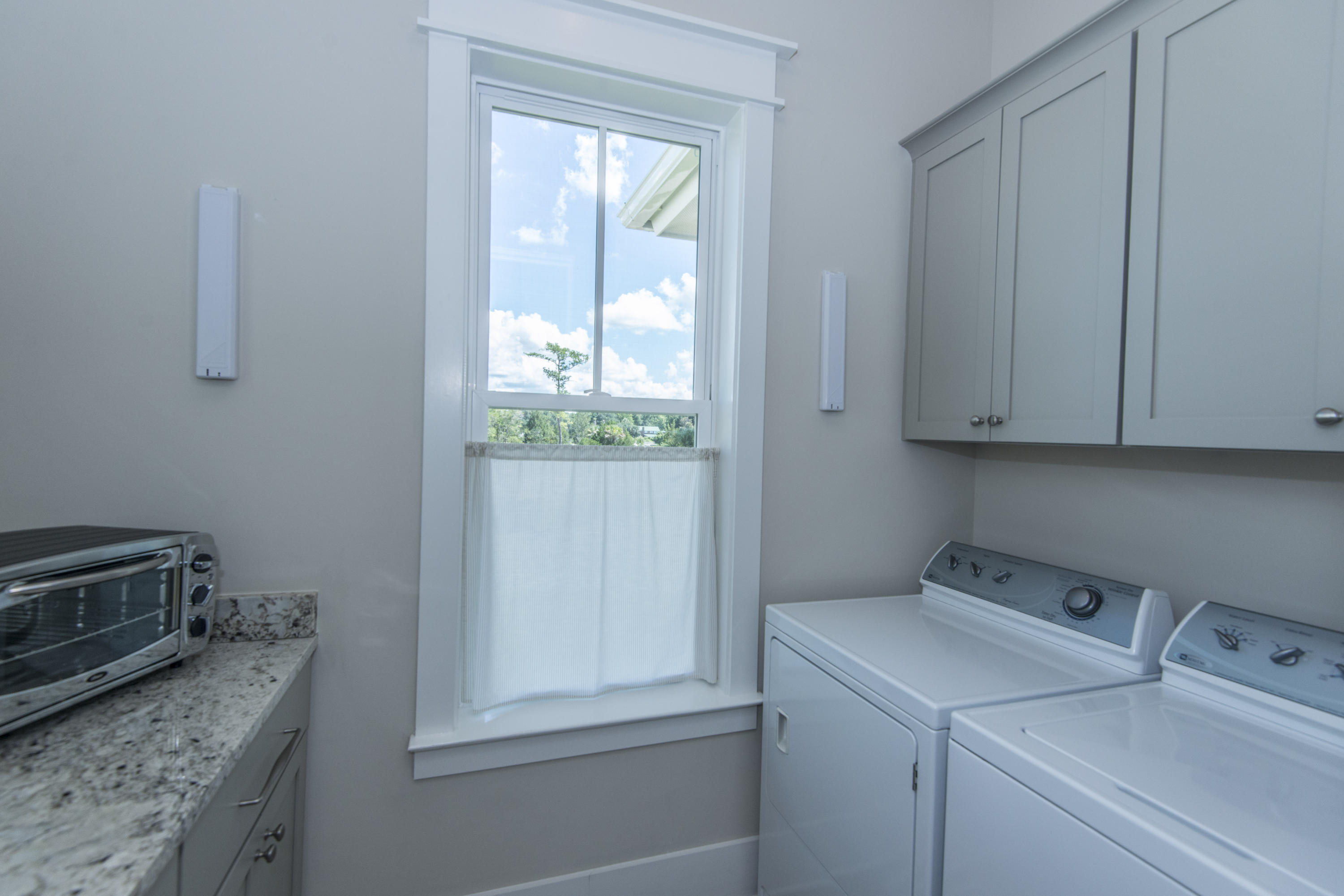 Charleston Address - MLS Number: 18025074
