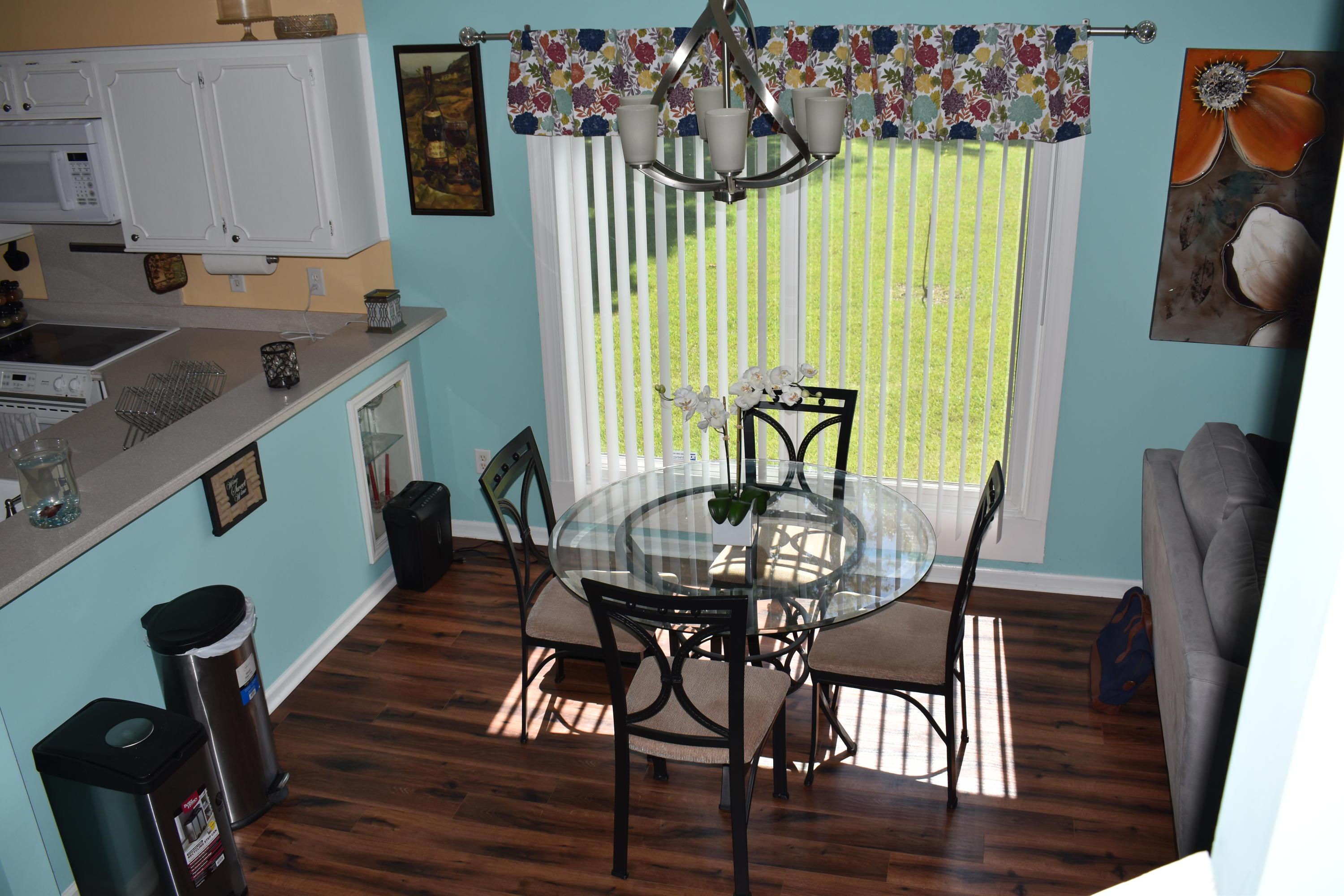 Jericho On The Ashley Homes For Sale - 4449 Great Oak, North Charleston, SC - 5