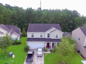 Photo of 109 Purple Martin Trail, Arbor Walk, Summerville, South Carolina