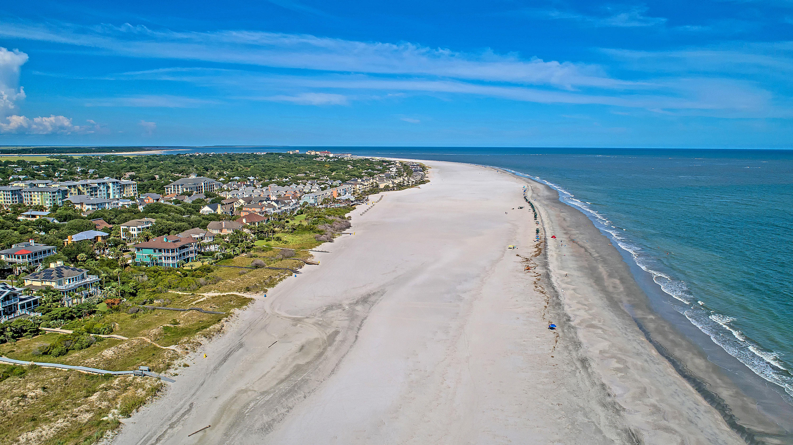 Isle of Palms Homes For Sale - 13 57th, Isle of Palms, SC - 11