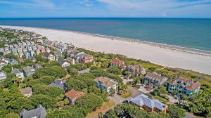 Home for Sale 57th Avenue, Isle Of Palms, Wild Dunes , SC