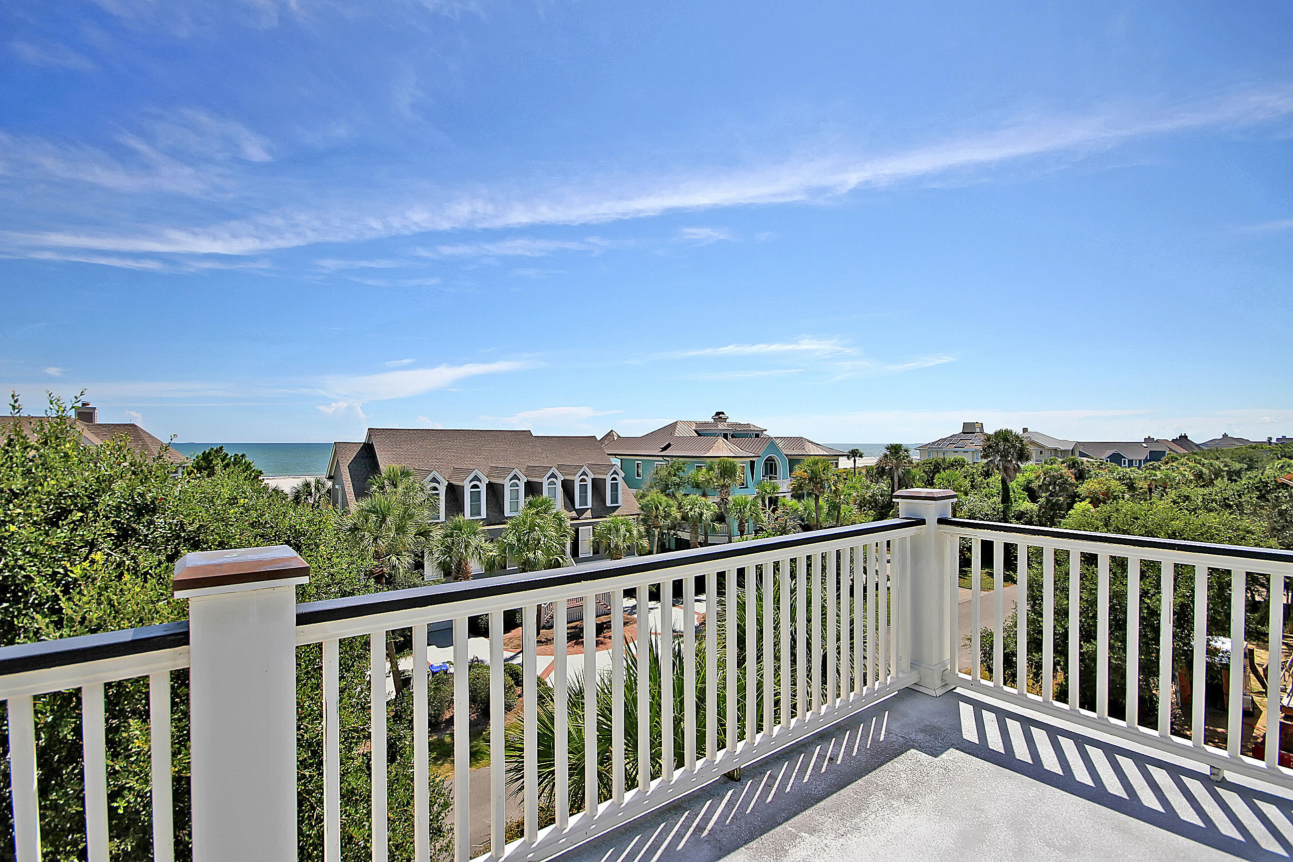 Isle of Palms Homes For Sale - 13 57th, Isle of Palms, SC - 25