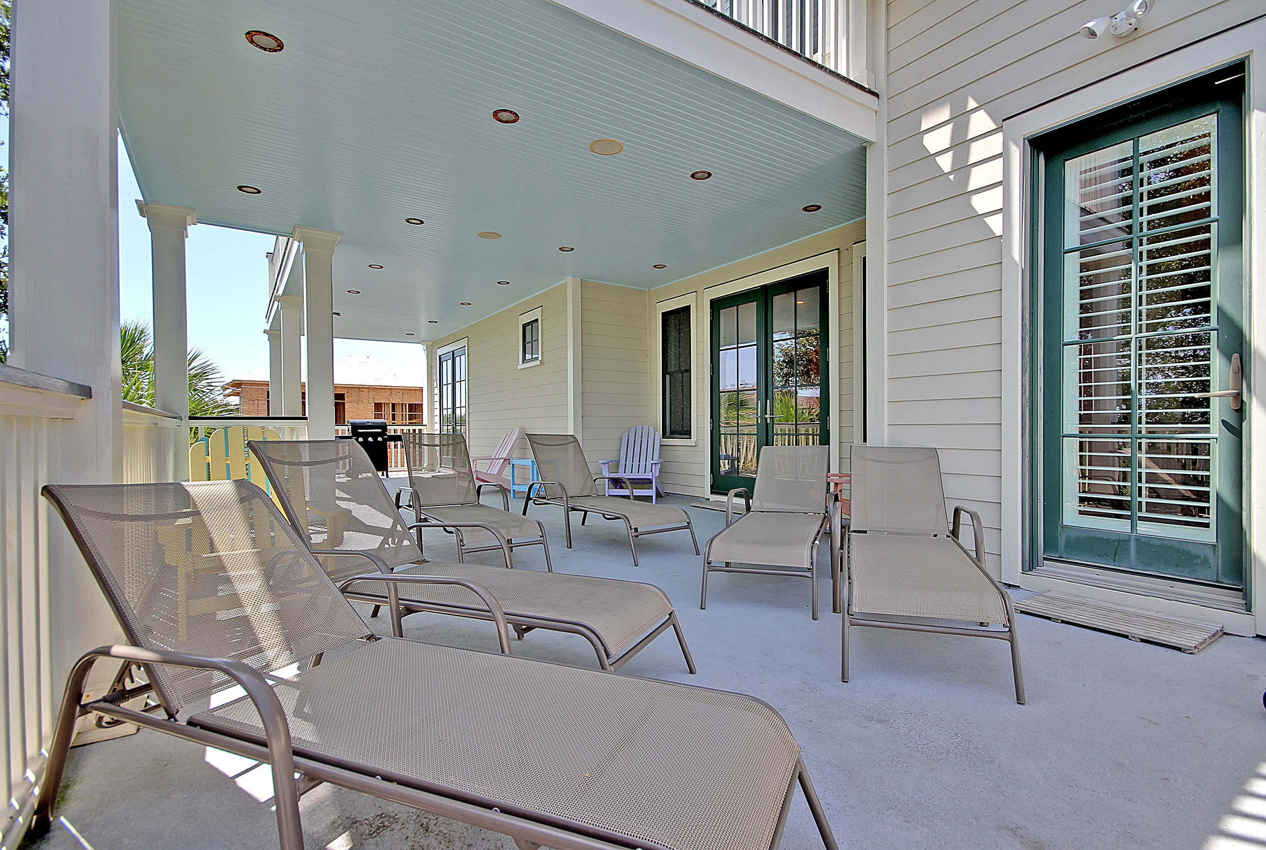 Isle of Palms Homes For Sale - 13 57th, Isle of Palms, SC - 21