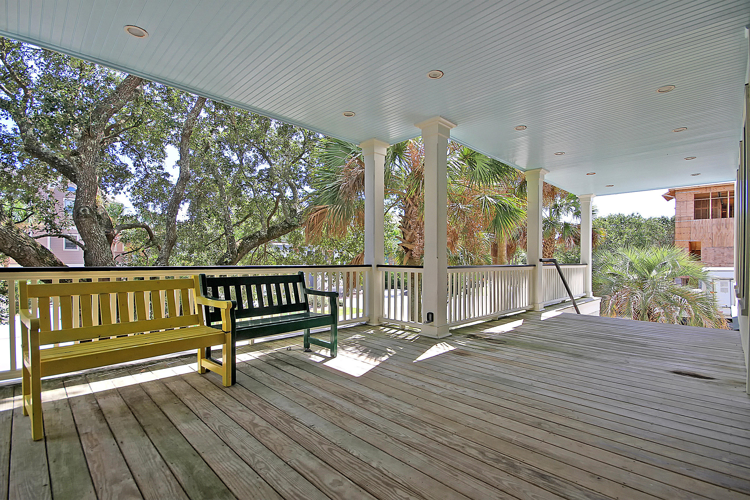 Isle of Palms Homes For Sale - 13 57th, Isle of Palms, SC - 50