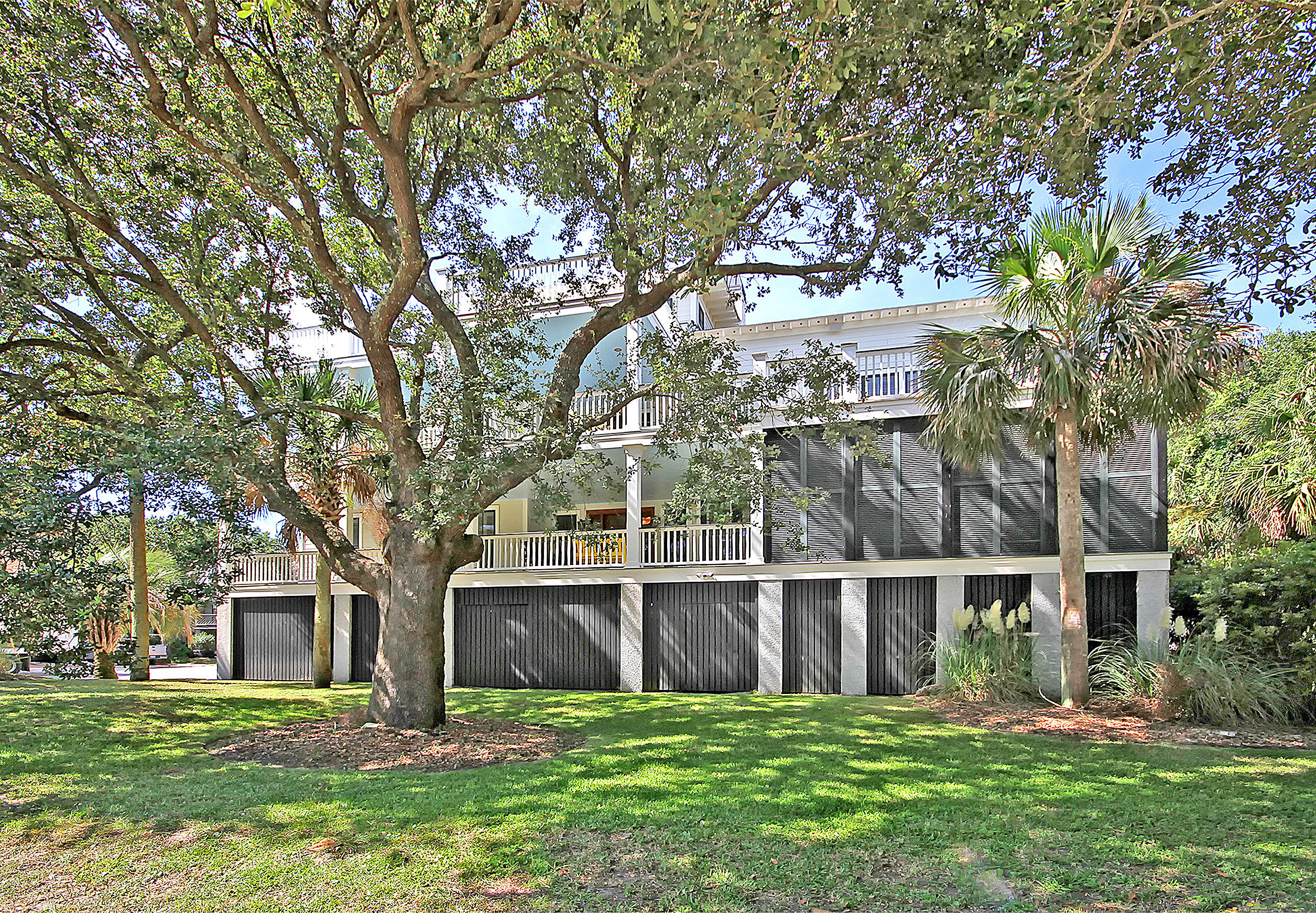 Isle of Palms Homes For Sale - 13 57th, Isle of Palms, SC - 52