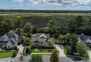 Home for Sale Indigo Fields Boulevard, Indigo Fields, Ladson, SC