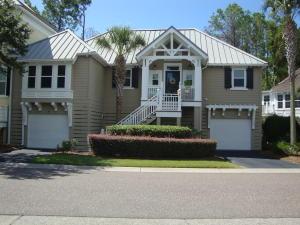 Photo of 1540 Sea Palms Crescent, Seaside Farms, Mount Pleasant, South Carolina