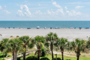Home for Sale Summerhouse Drive, Summer House, Wild Dunes , SC