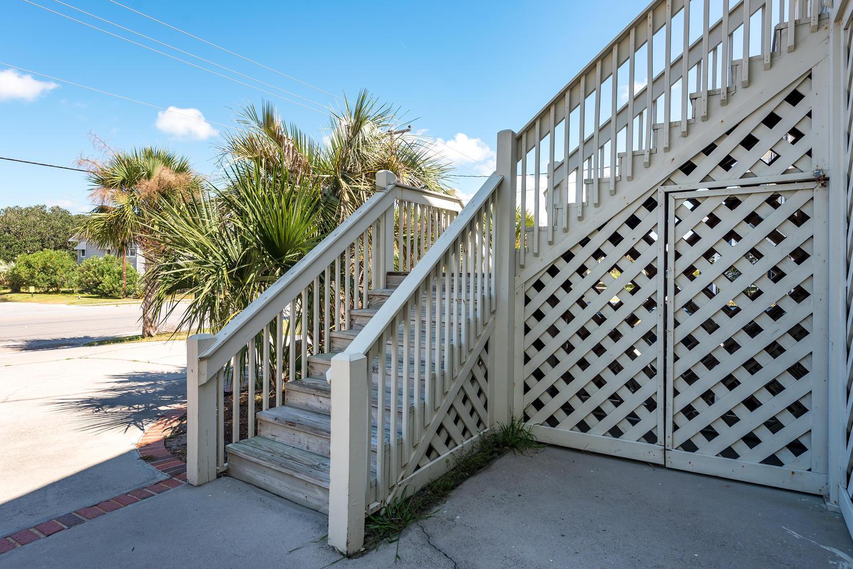 Beachfront Homes For Sale - 1406 Palmetto, Edisto Island, SC - 43