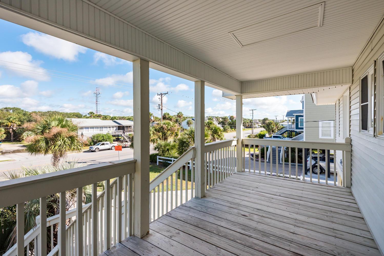Beachfront Homes For Sale - 1406 Palmetto, Edisto Island, SC - 44