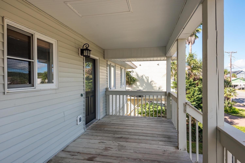 Beachfront Homes For Sale - 1406 Palmetto, Edisto Island, SC - 45
