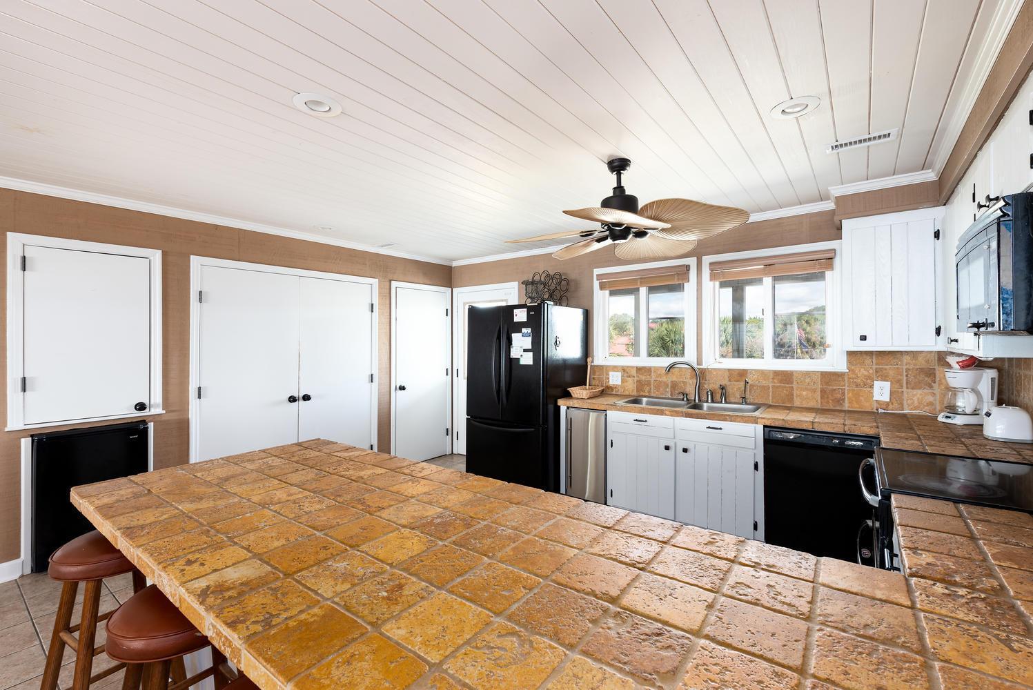 Beachfront Homes For Sale - 1406 Palmetto, Edisto Island, SC - 47