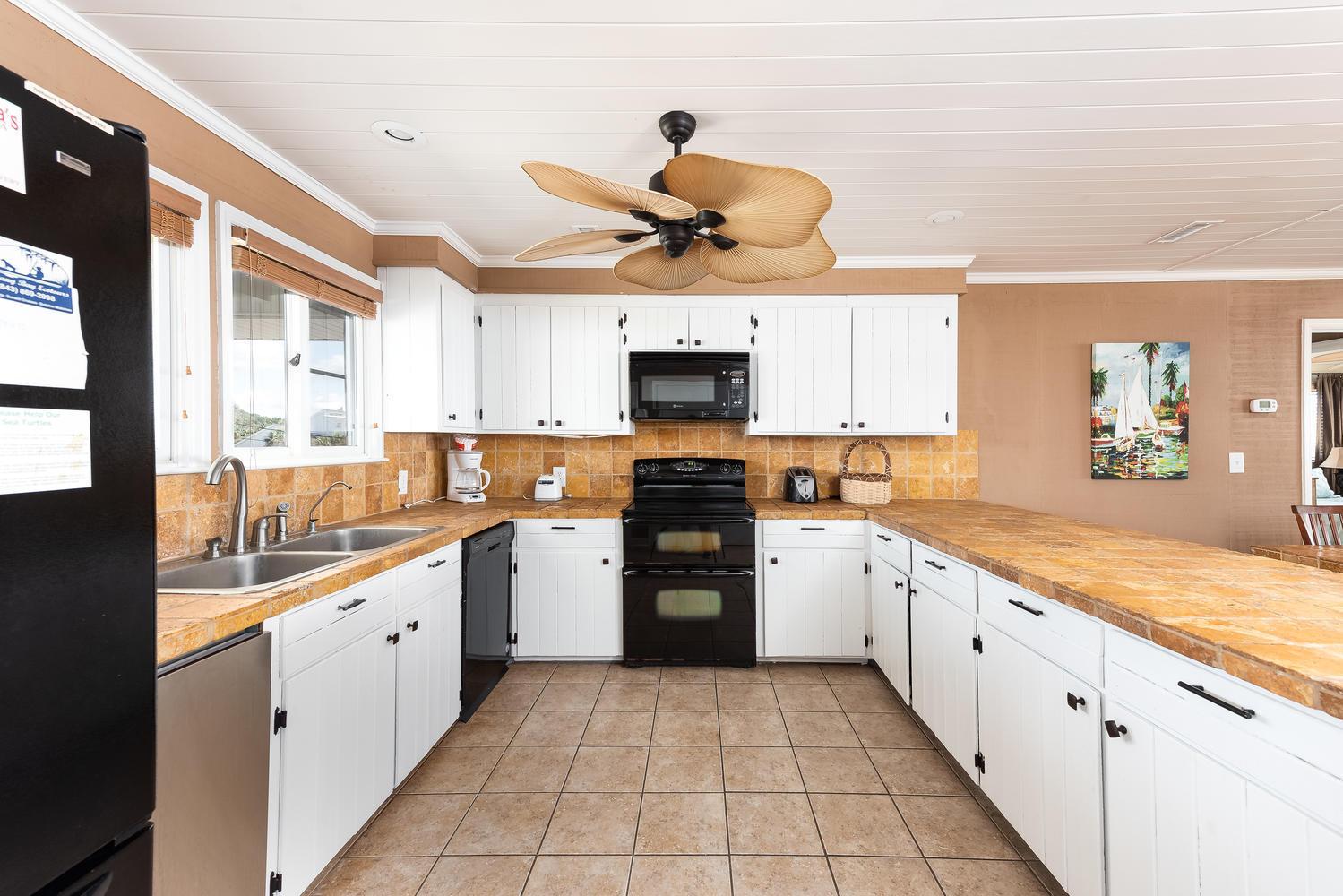 Beachfront Homes For Sale - 1406 Palmetto, Edisto Island, SC - 48