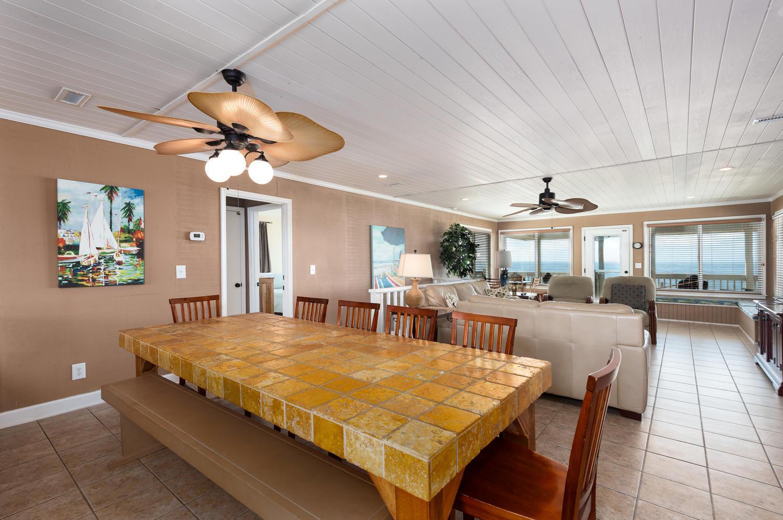 Beachfront Homes For Sale - 1406 Palmetto, Edisto Island, SC - 40