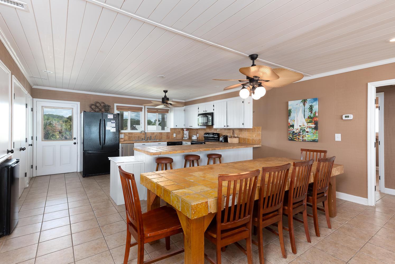 Beachfront Homes For Sale - 1406 Palmetto, Edisto Island, SC - 2