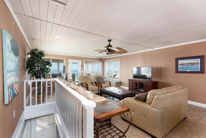 Beachfront Homes For Sale - 1406 Palmetto, Edisto Island, SC - 3