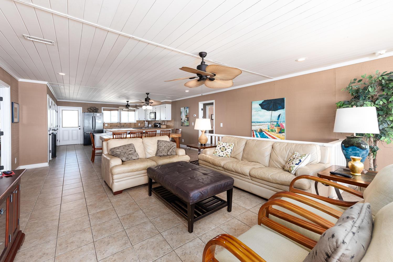 Beachfront Homes For Sale - 1406 Palmetto, Edisto Island, SC - 39