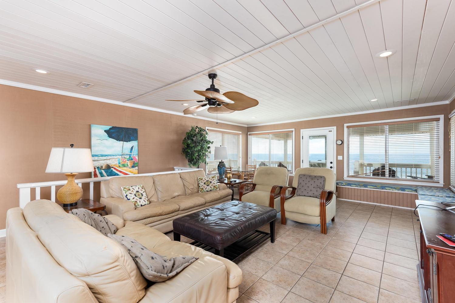 Beachfront Homes For Sale - 1406 Palmetto, Edisto Island, SC - 38