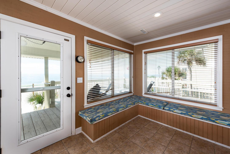 Beachfront Homes For Sale - 1406 Palmetto, Edisto Island, SC - 36