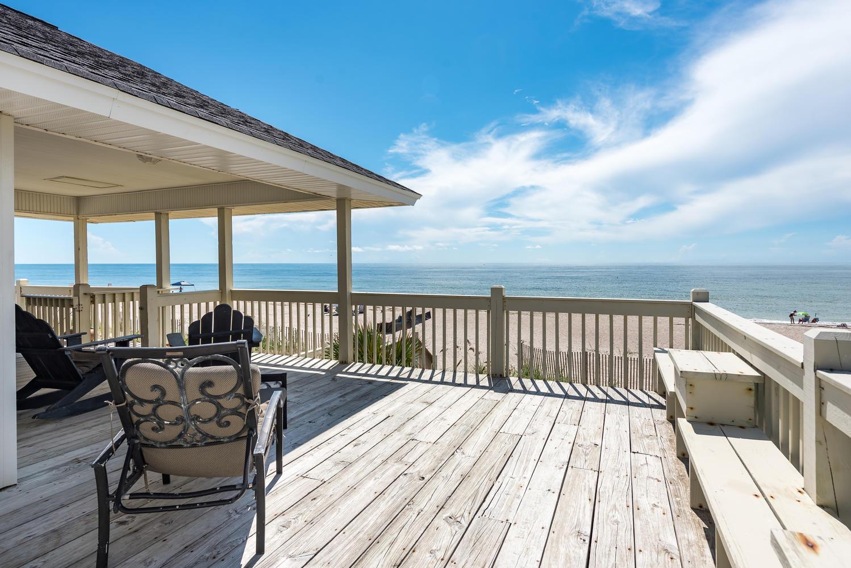 Beachfront Homes For Sale - 1406 Palmetto, Edisto Island, SC - 34