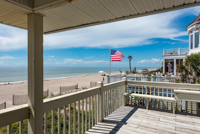 Beachfront Homes For Sale - 1406 Palmetto, Edisto Island, SC - 32