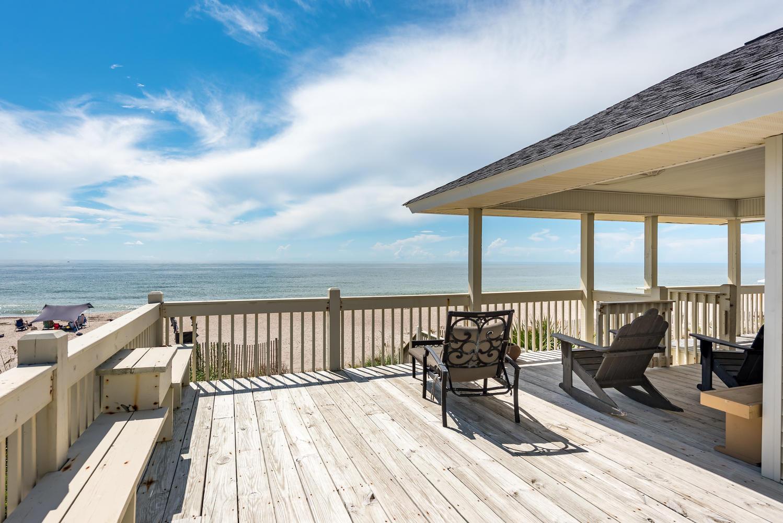 Beachfront Homes For Sale - 1406 Palmetto, Edisto Island, SC - 31