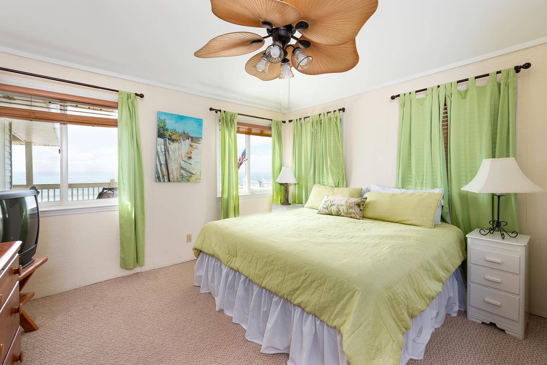Beachfront Homes For Sale - 1406 Palmetto, Edisto Island, SC - 28