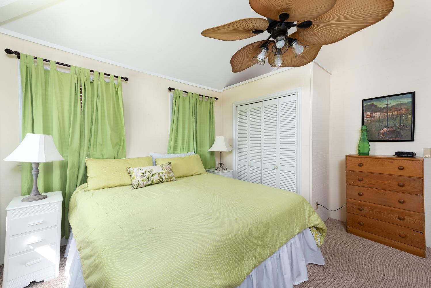 Beachfront Homes For Sale - 1406 Palmetto, Edisto Island, SC - 27