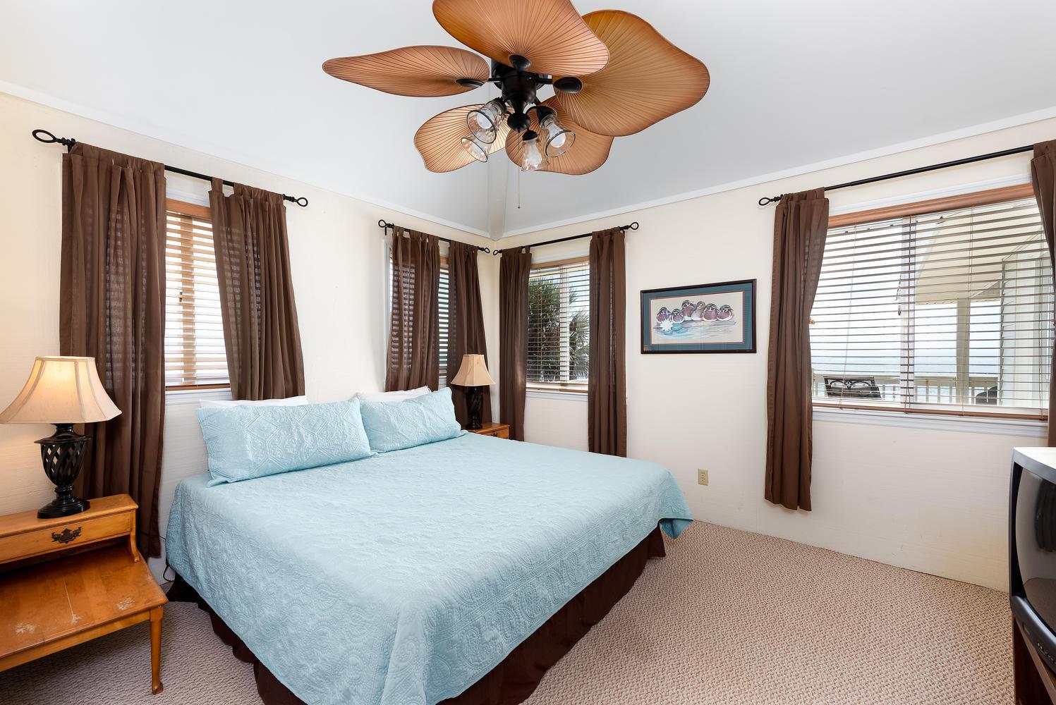 Beachfront Homes For Sale - 1406 Palmetto, Edisto Island, SC - 23