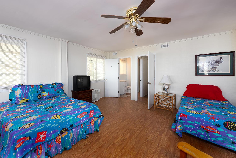 Beachfront Homes For Sale - 1406 Palmetto, Edisto Island, SC - 17