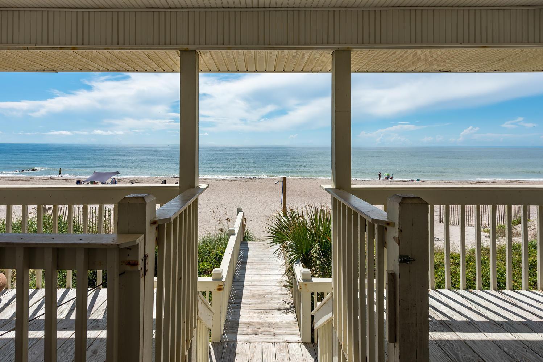 Beachfront Homes For Sale - 1406 Palmetto, Edisto Island, SC - 13
